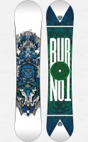 Burton The White Collection Standard (1)